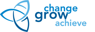 Change Grow Achieve
