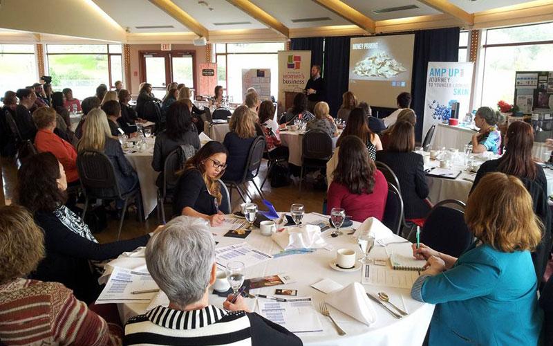 Speaking, WWBN, Joe Girard, Sales Training